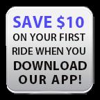 App-Offer