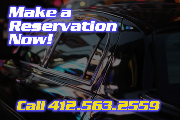 Make-a-Reservation-Now